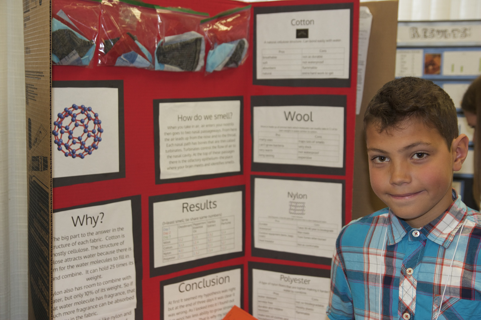 pictures of science fair projects The funny science fair pictures and bizarre science projects in this gallery will make you question everything you know about things you never really cared to know about in the first place clearly, many of these students decided to add some humor to their studies, and in doing so demonstrated how boredom can lead to.