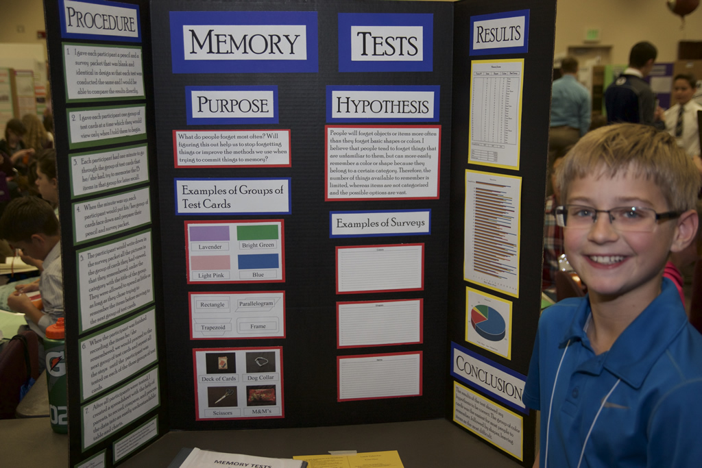experimental science fair projects We teamed up with kid science guru steve spangler to get the coolest experiments you can try at home, including color-changing milk and a mentos diet coke geyser.